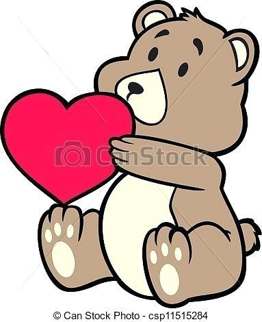 383x470 Cute Teddy Drawings Teddy Bear Drawing Step