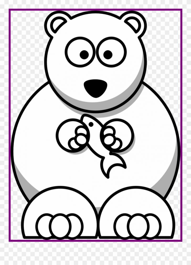 728x1009 Coloring Pages Marvelous Teddy Bear Drawing Picture Inspirations