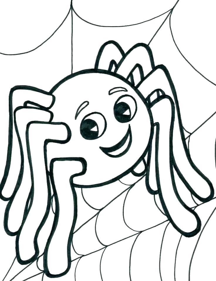 736x957 bug coloring ladybug cute bug coloring pictures