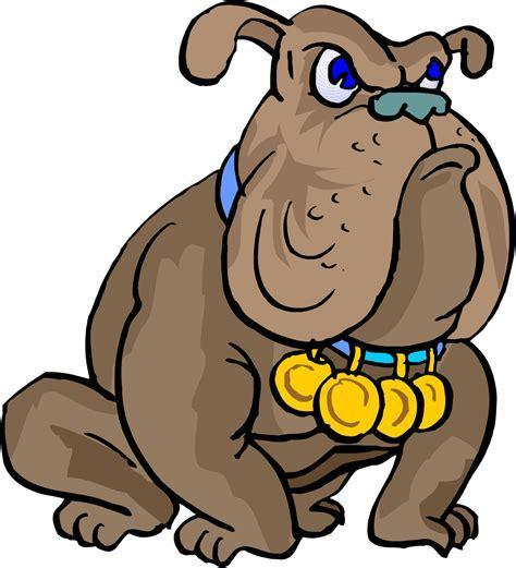 474x521 Bulldog Clipart Cute