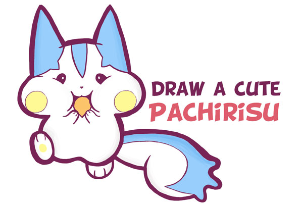 600x404 Chibi And Kawaii Style Archives