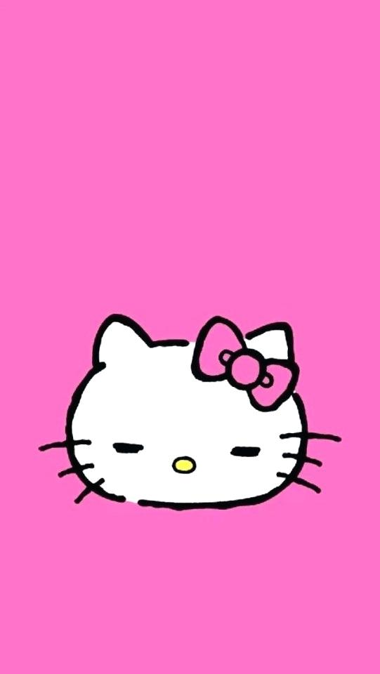 541x960 hello kitty tumblr hello kitty walls soft kitty gif tumblr