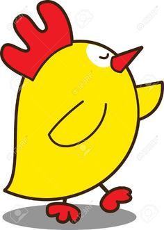 236x331 Best Chicken Drawings Images Chicken Drawing, Cartoon Chicken