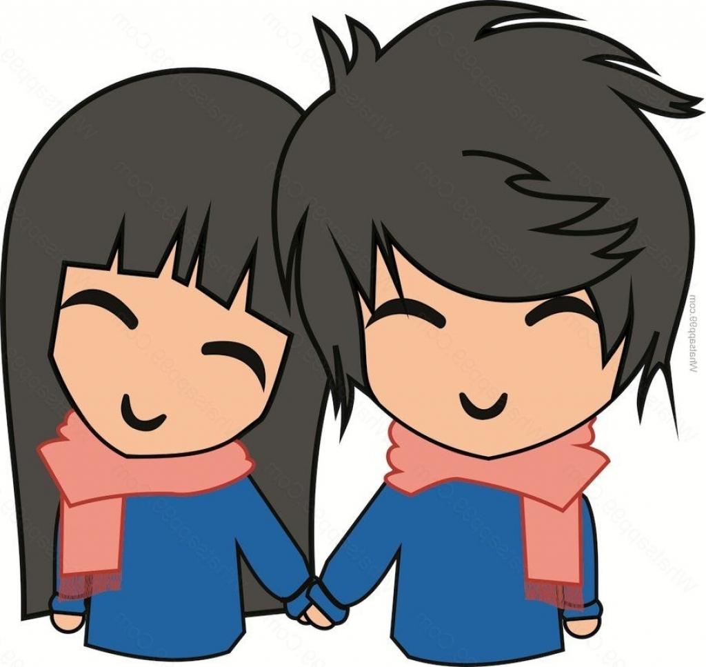 Collection Of Cute Couple Clipart Free Download Best Cute Couple