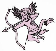 190x175 Stik Usa Shop Cupids Arrow