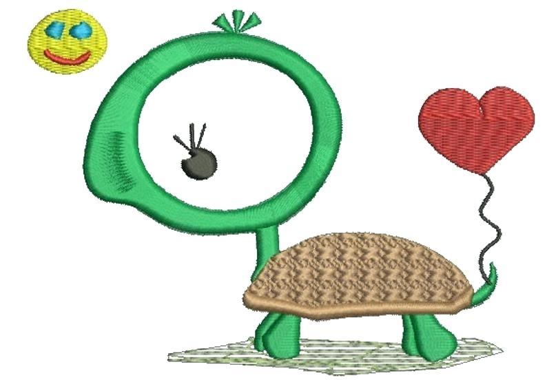 794x555 cute turtle drawing turtle icebox cookies cute sea turtle drawing