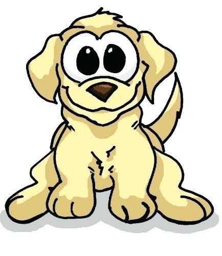 434x500 cute puppies cartoon group of cartoon dogs cute pets cute cartoon