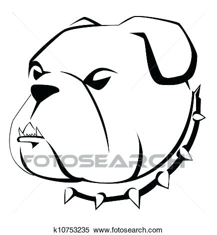 435x470 bull dog drawings bulldog cute french bulldog drawings