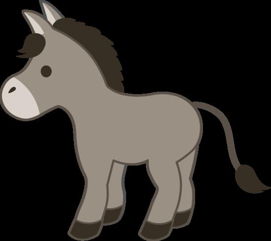 550x489 cute gray donkey farm donkey, cute donkey, donkey images