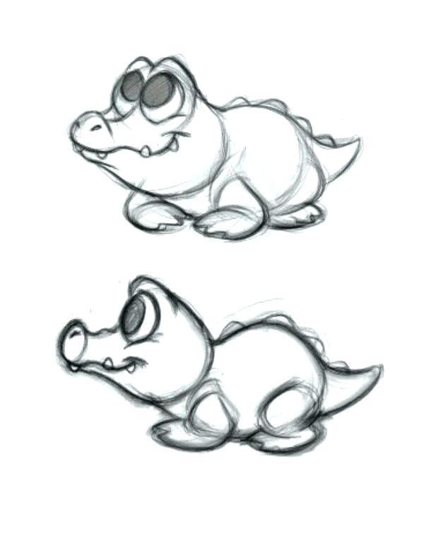 600x772 animal drawings simple best simple animal drawings ideas simple