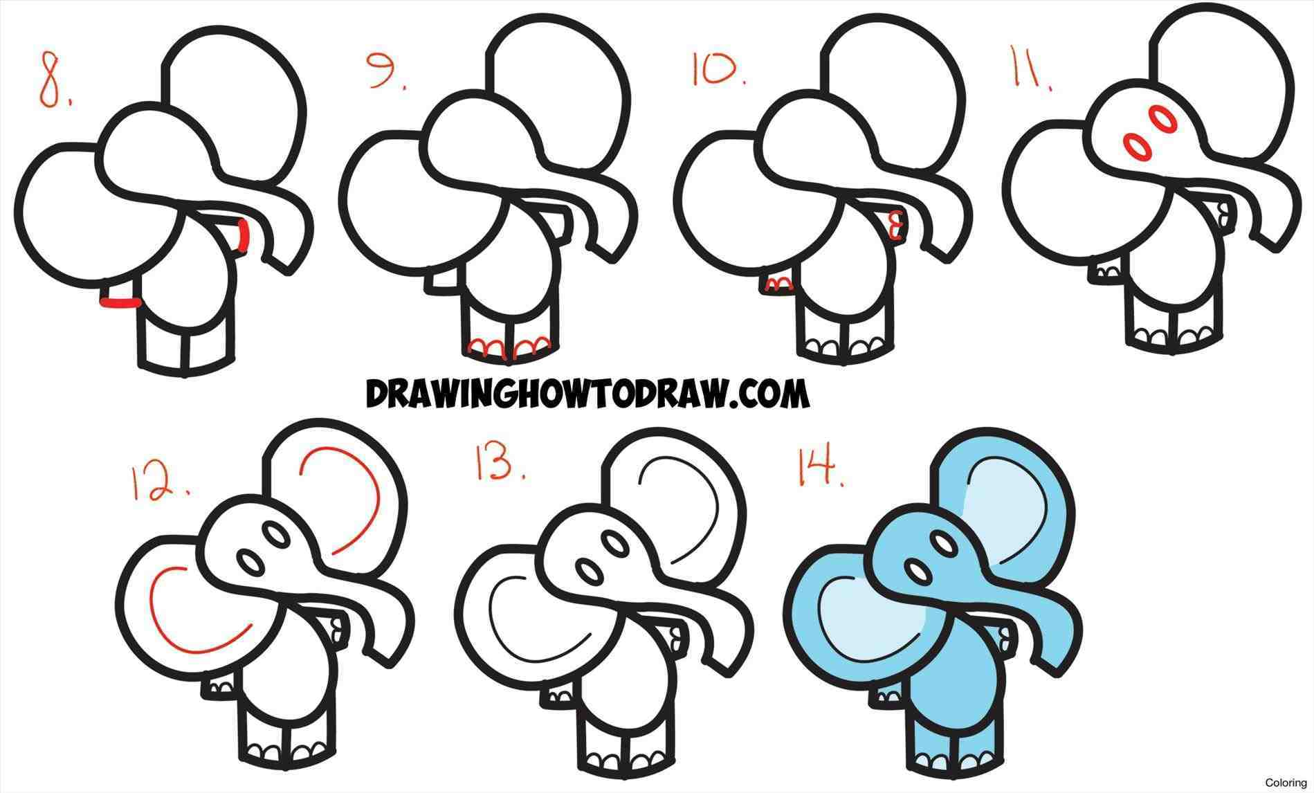 1899x1146 Drawings Drawing Ideas Easy And Cute Luxury Disney