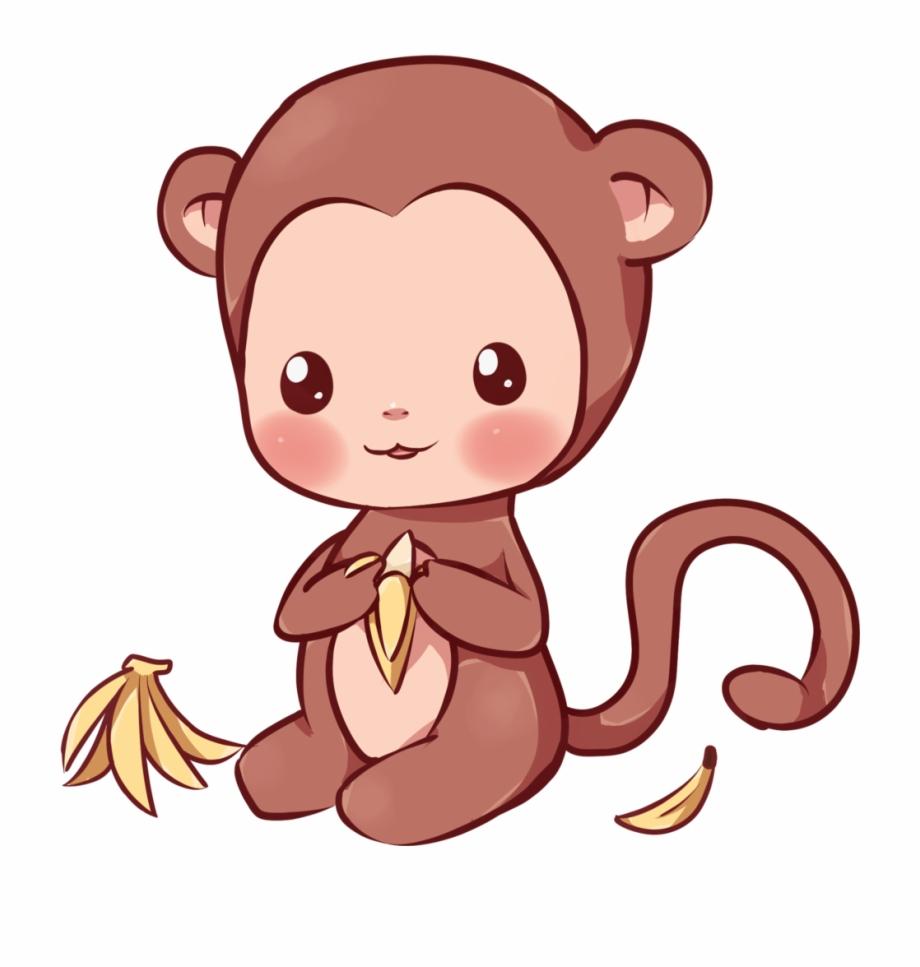 920x967 Monkey