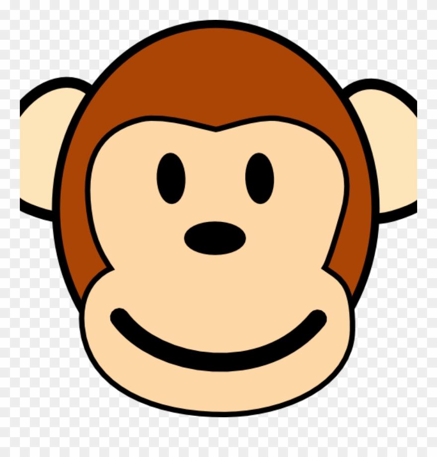 880x920 Cute Baby Monkey Drawing Cartoon A Ladder Autocad Pics Realistic
