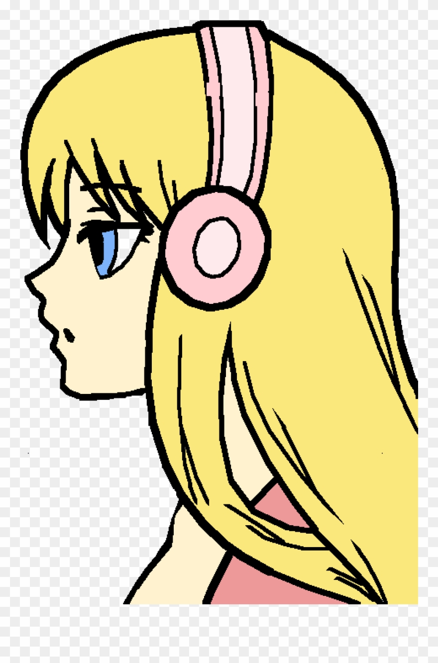 880x1333 Anime Drawings Easy Step