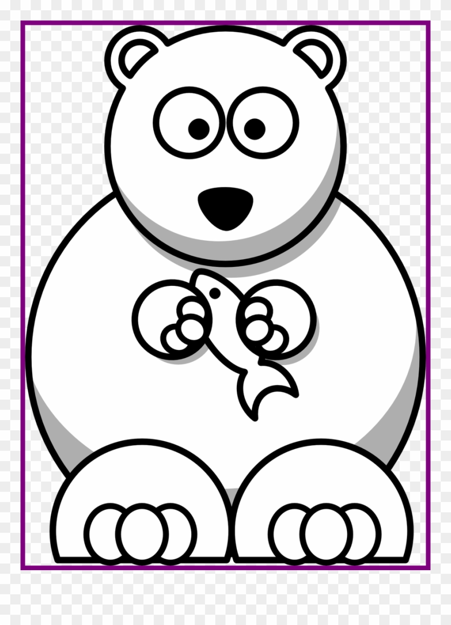 880x1220 Coloring Pages Marvelous Teddy Bear Drawing Picture Inspirations