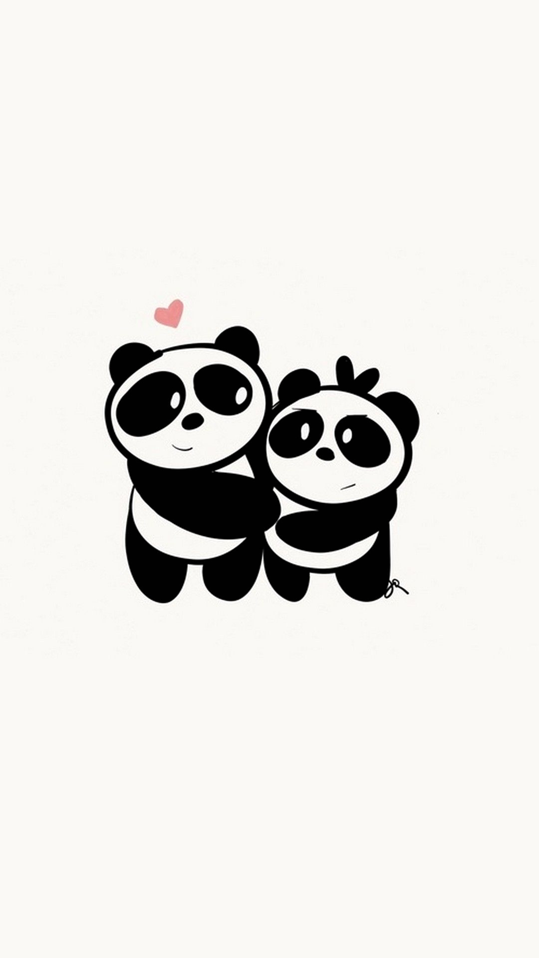 Cute Drawing Wallpapers