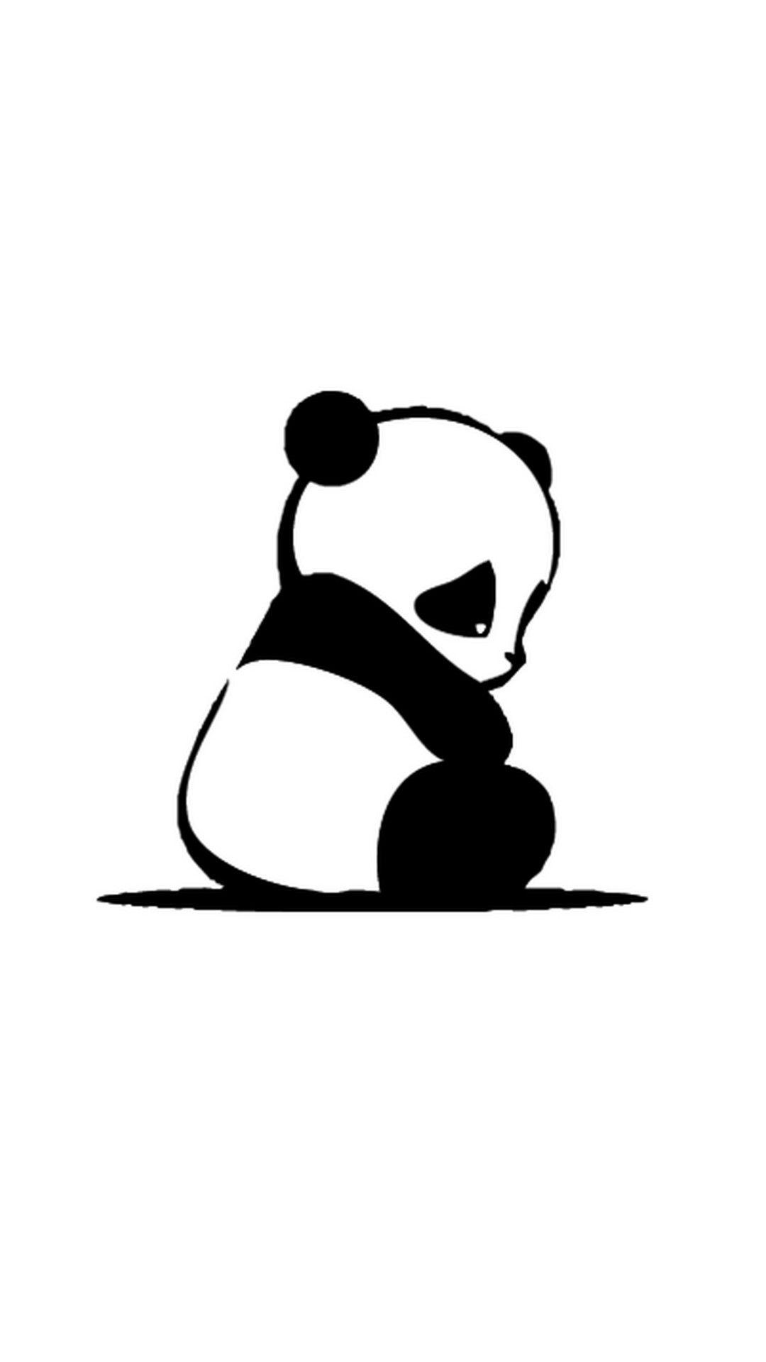 1080x1920 Cute Baby Panda Wallpaper For Mobile Best Hd Wallpapers