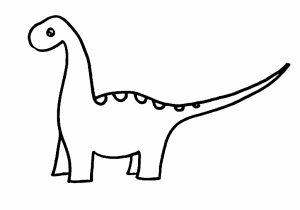 300x210 Dinosaur Cute Drawing Cute Baby Dinosaur Drawings Amazing