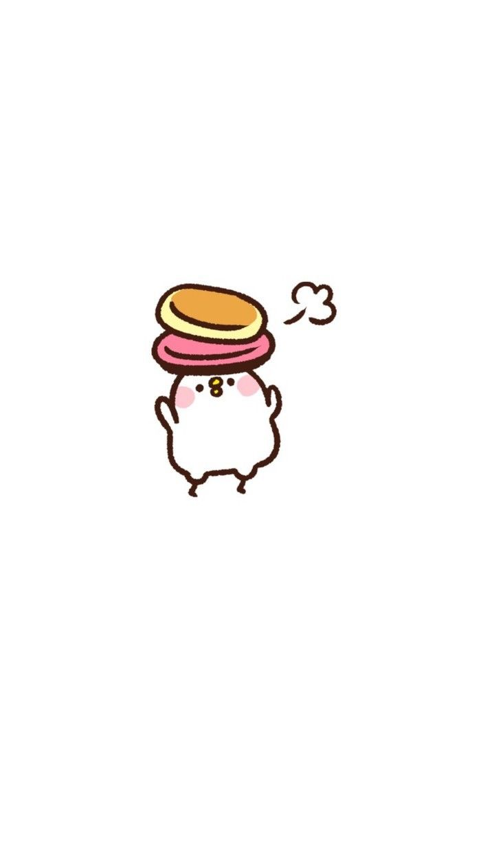 700x1245 Kawaii Kawaii Wallpaper, Cute Small