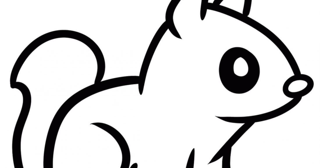 1100x577 Cute Animal Drawings Easy Wallpapers Gallery