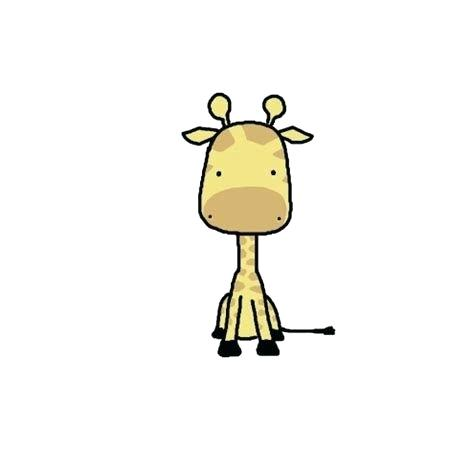 Collection Of Giraffes Clipart Free Download Best Giraffes Clipart