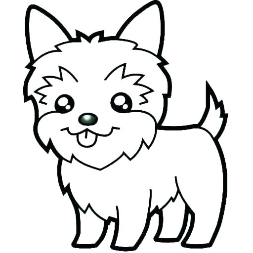 512x512 Cute Wolf Pup Drawings Tag For Cute Pup Drawings Pin On Cute Anime