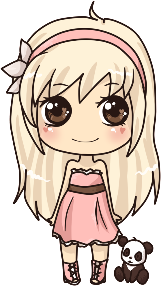 558x992 Anime Clipart Mouth