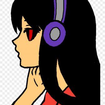 336x336 Aphmau Anime Drawings Cute Blaze Mystreet Aaron Cartoon Iydunetwork