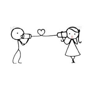 Cute Drawings For Boyfriend   Free download on ClipArtMag