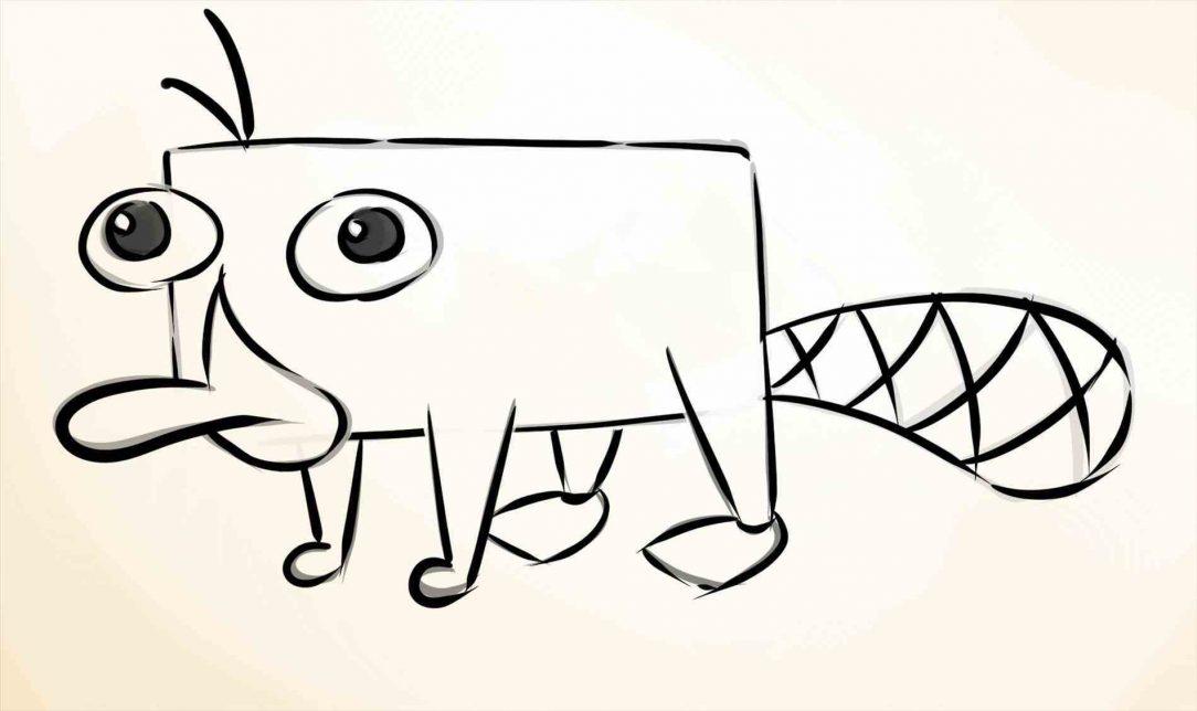 Cute Drawings For Your Boyfriend | Free download best Cute ...