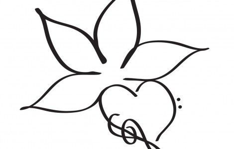 Cute Easy Drawing Ideas