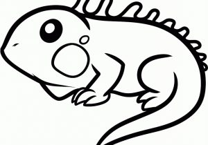 300x210 cute easy animal sketch easy animals sketch ideas cute easy animal