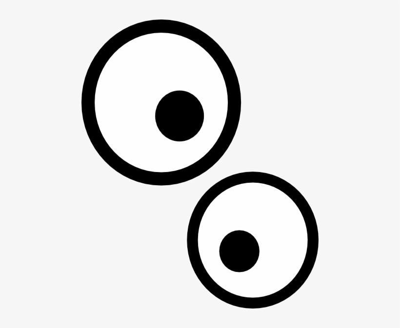 820x673 Cute Eye Cliparts