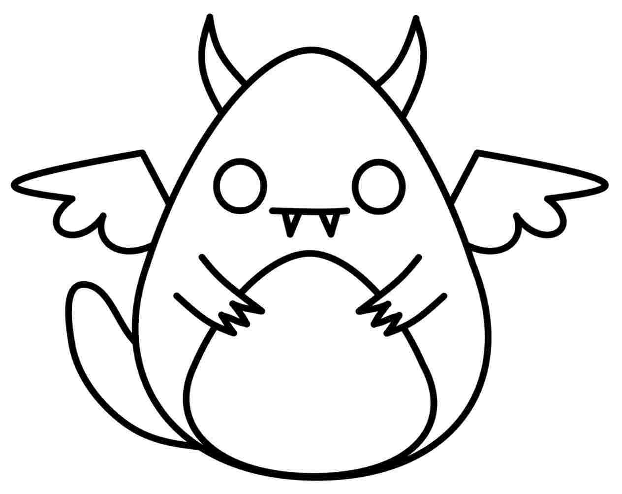 1264x1003 Eye Youtuberhyoutubecom How How To Draw Simple Cute Eyes To Draw