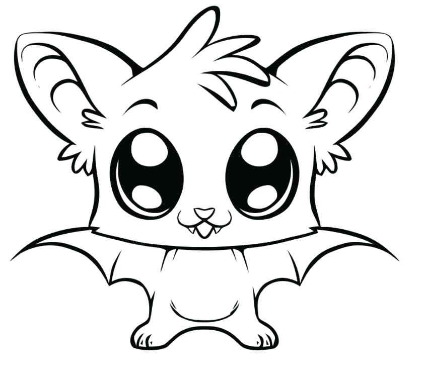 840x768 Eyes Coloring Pages How To Draw Simple Anime Eyes Coloring Pages