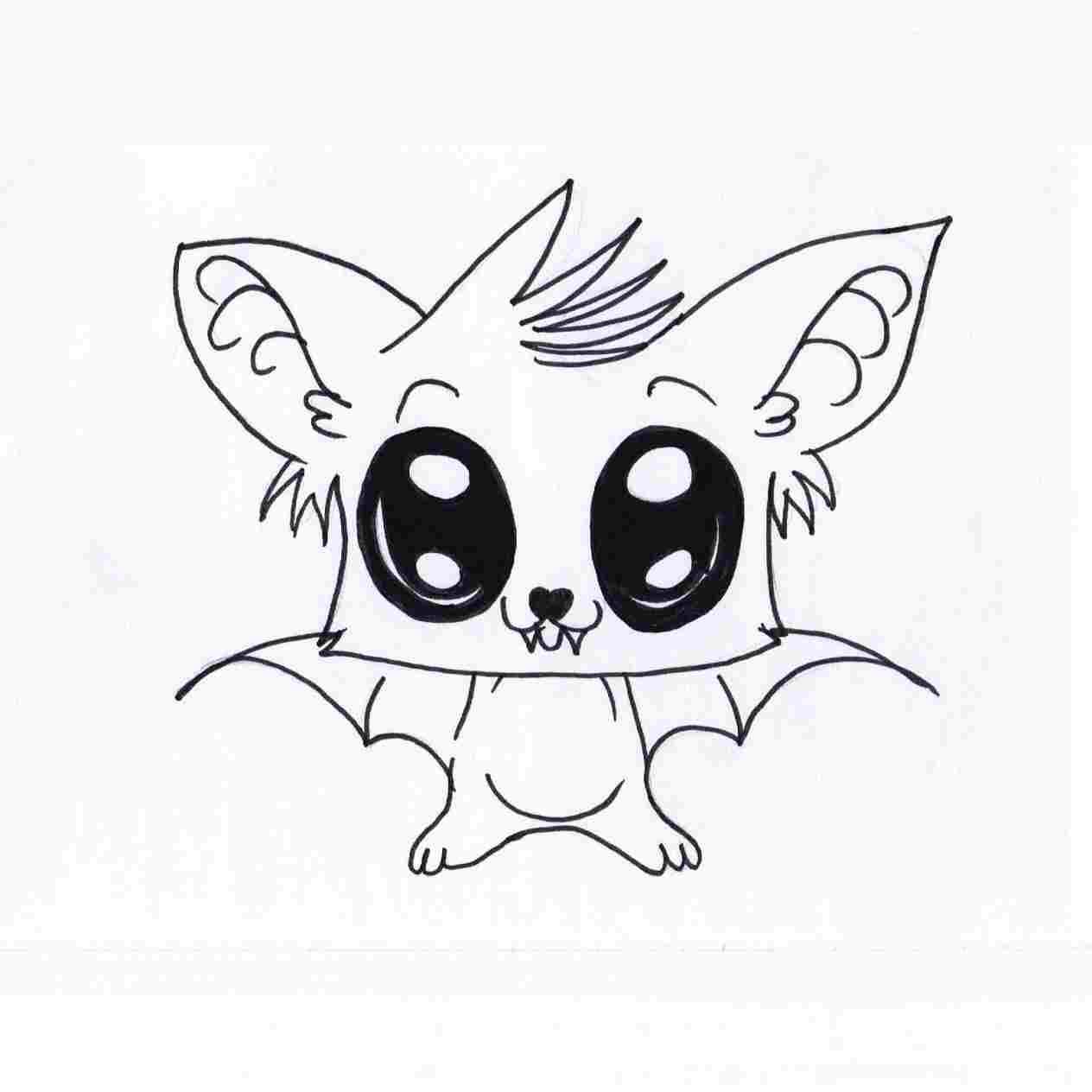 Cute Eyes Drawing Free Download Best Cute Eyes Drawing On