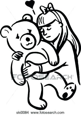333x470 teddy bear drawings teddy bear drawing cute teddy bear drawing