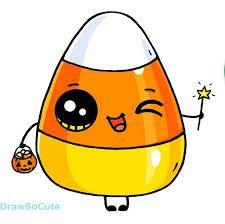 225x224 Gallery Cute Drawings Kawaii Food