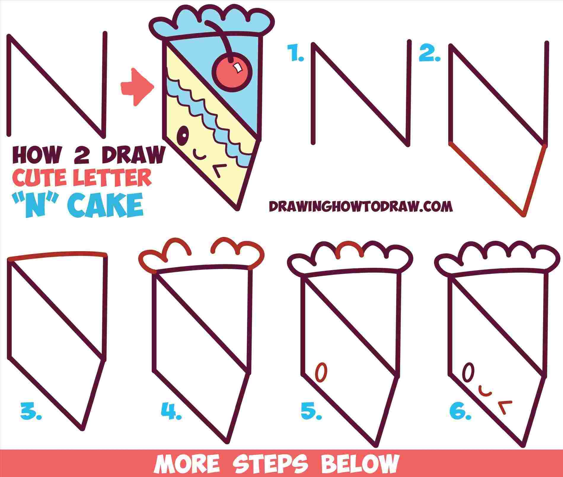 1899x1611 How To Draw French Fries Drawing Drawings Cute Drawings