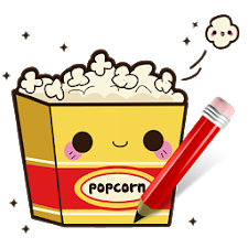 225x225 Collection Of Free Drawing Cute Food Download On Ui Ex