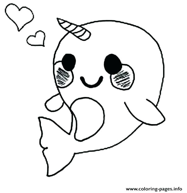600x619 cute pig coloring pages cute pig coloring pages cute pig