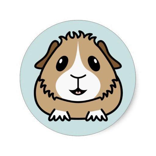 512x512 funny guinea pigs art in guinea pigs, cute guinea pigs