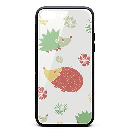 569x569 yiastia minyi iphone plus case, iphone plus case