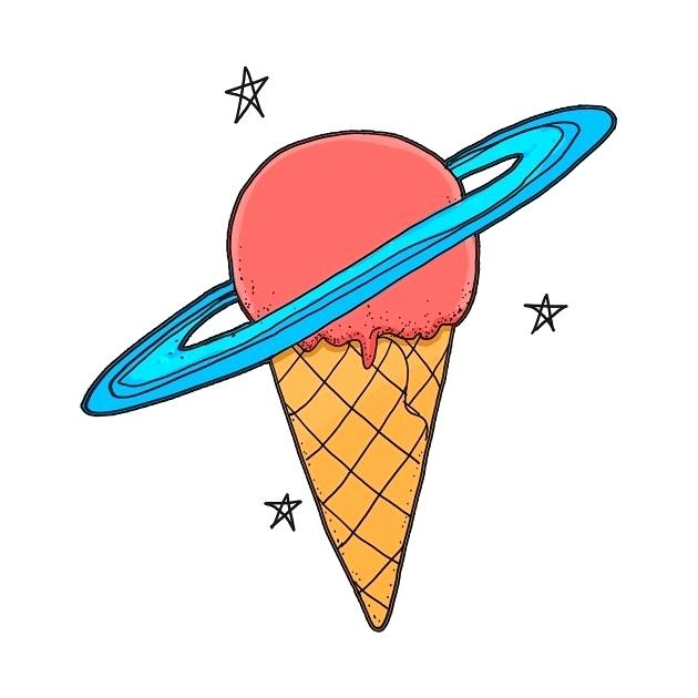 630x630 how to draw ice cream for kids ice cream star ice cream star home