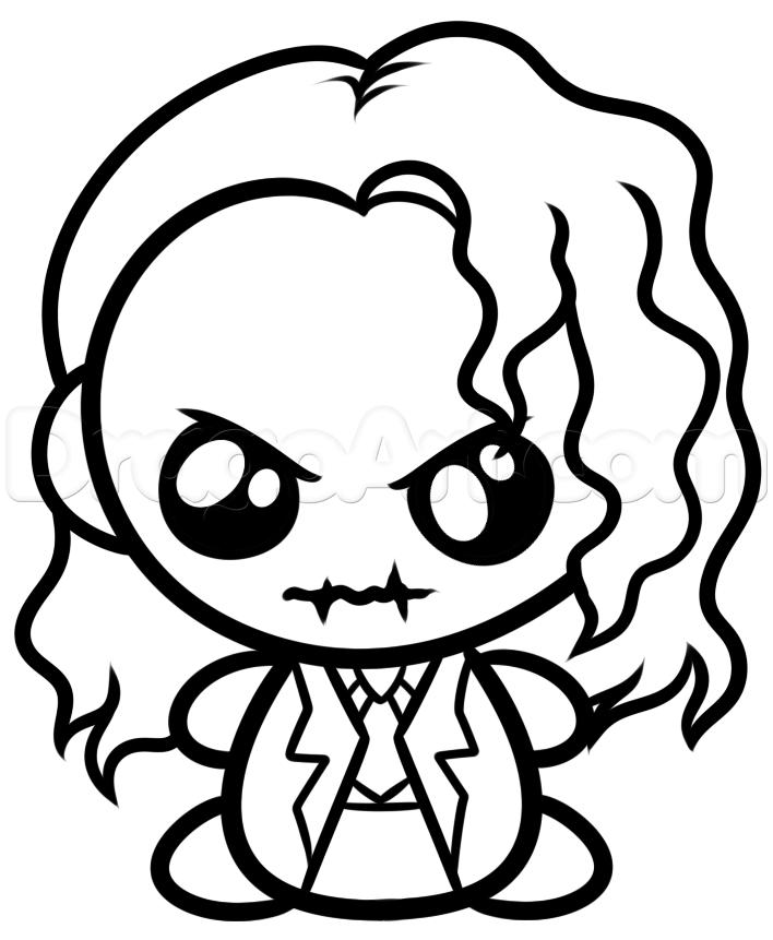 Cute Joker Drawing Free Download Best Cute Joker Drawing