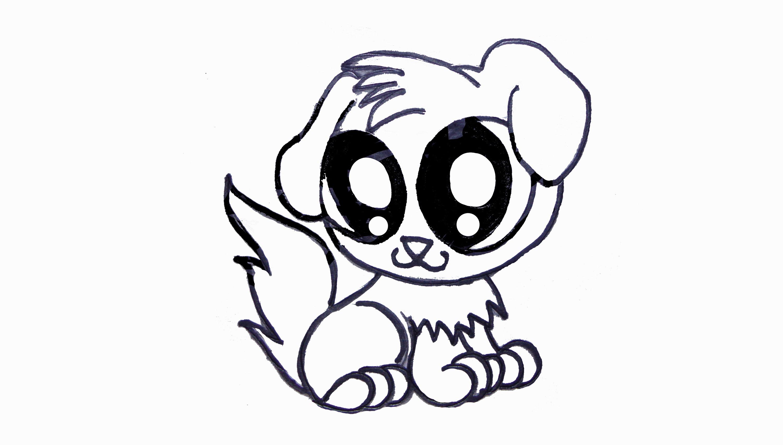 Cute Kid Drawings Free Download Best Cute Kid Drawings On