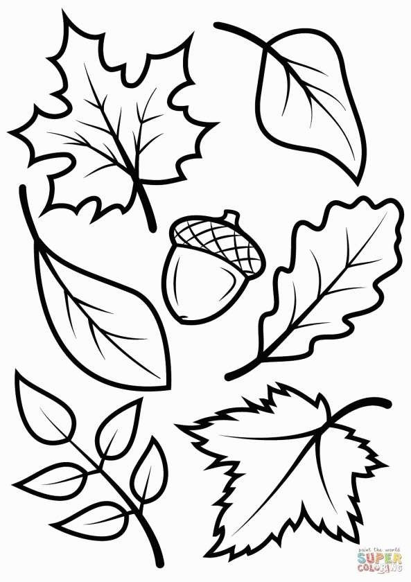 593x840 fun easy sketches to draw fresh fresh cute kid drawings concept