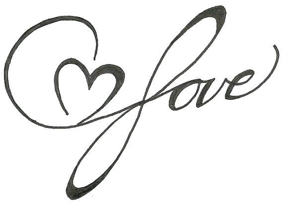 570x411 drawings that say i love you love coloring sheets cute love