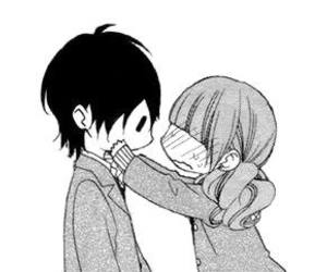 300x250 images about manga on we heart it see more about manga, girl