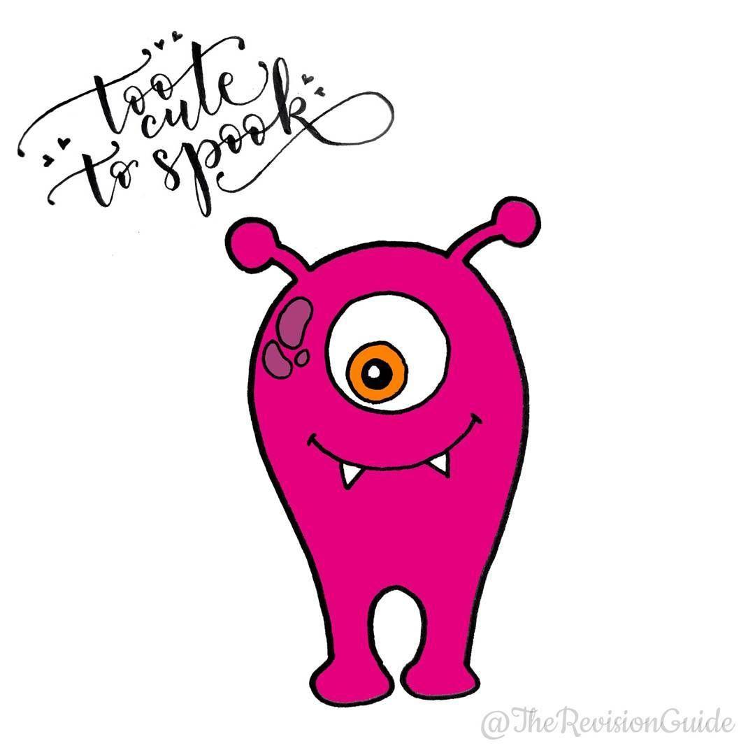 1080x1080 monster monster planner doodles, doodles zentangles, zen doodle